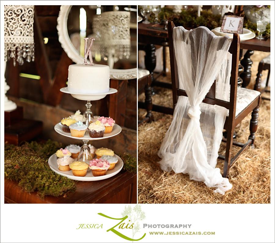 Wedding Gift Ideas For Friend: Wedding World: Wedding Gift Ideas For Best Friend