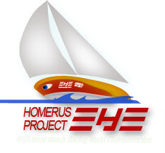 homerus01