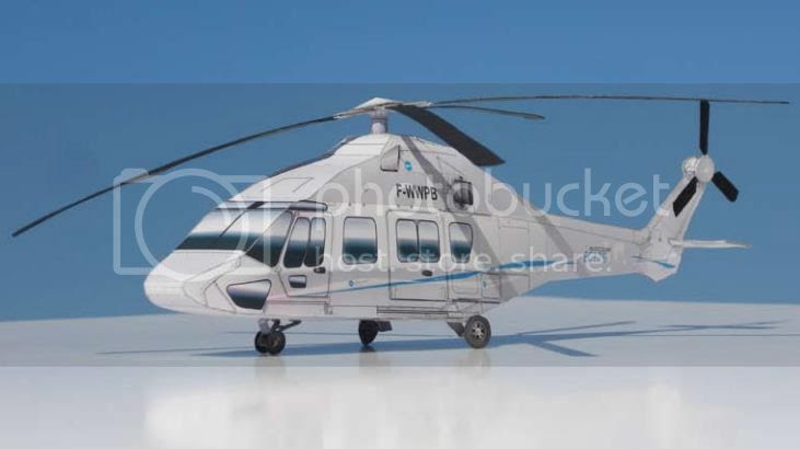 photo eurocopterbus9803_zpsec5962cd.jpg