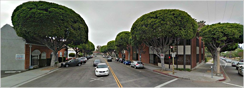 photo Intersection of Mission St. and S. Los Robles Avenue - JPEG_zpsgup20gau.jpg