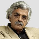 Picture of Tariq Ali