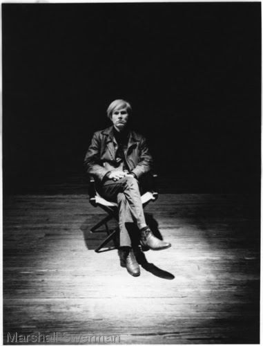 http://lemonochrome.files.wordpress.com/2011/05/andy-warhol-portrait-factory.jpg