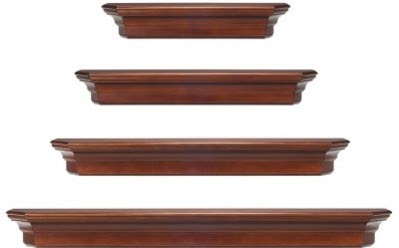 modern-wall-shelves.jpg