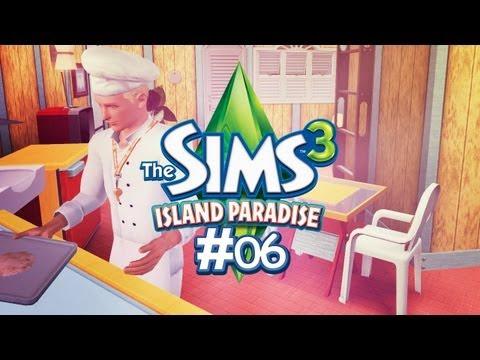 Sims 9 Teams Idea