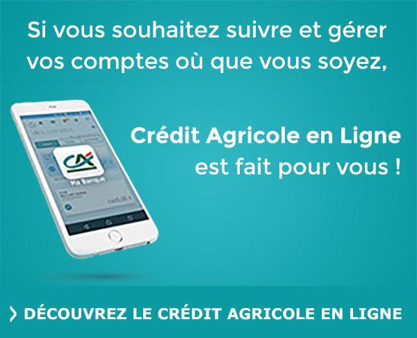 Credit Agricole En Lige Nalttrutsachamitexp