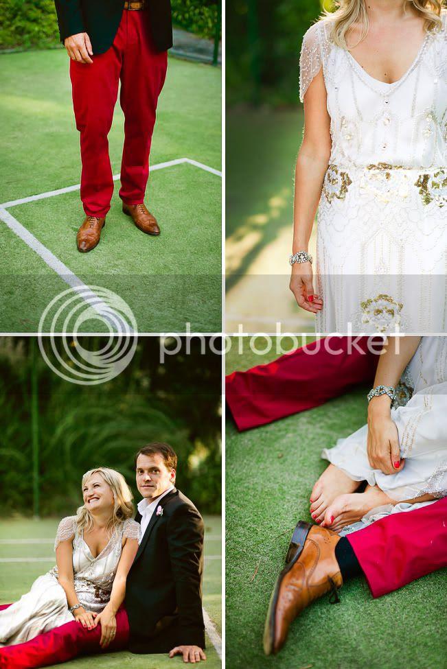 http://i892.photobucket.com/albums/ac125/lovemademedoit/welovepictures/CapeTown_Constantia_Wedding_16.jpg?t=1334051155