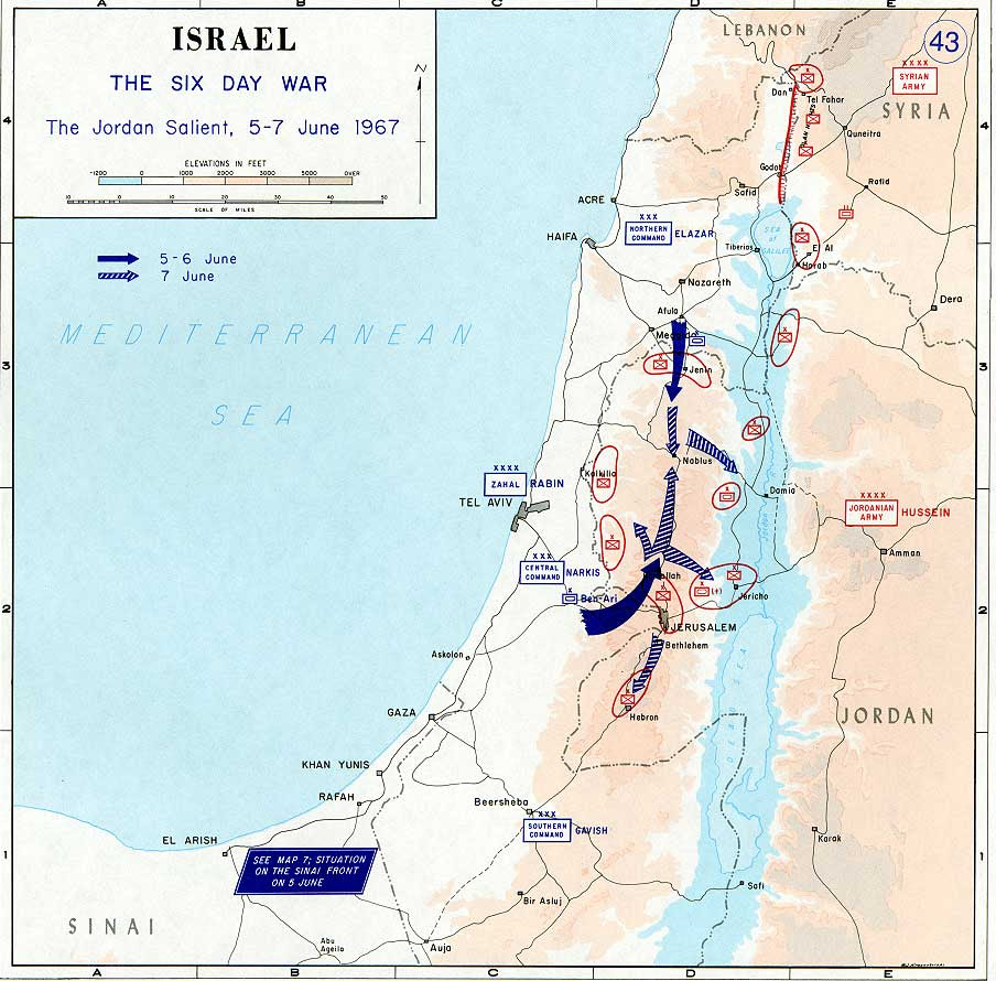 http://upload.wikimedia.org/wikipedia/commons/3/3d/1967_Six_Day_War_-_The_Jordan_salient.jpg