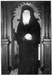 http://commons.orthodoxwiki.org/images/thumb/a/a6/Philotheos_Zervakos.jpg/180px-Philotheos_Zervakos.jpg