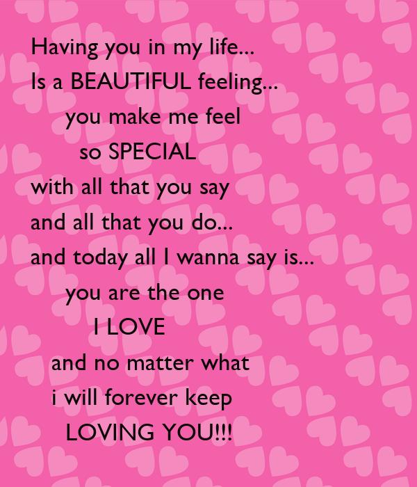 Feeling Beautiful Quotes. QuotesGram