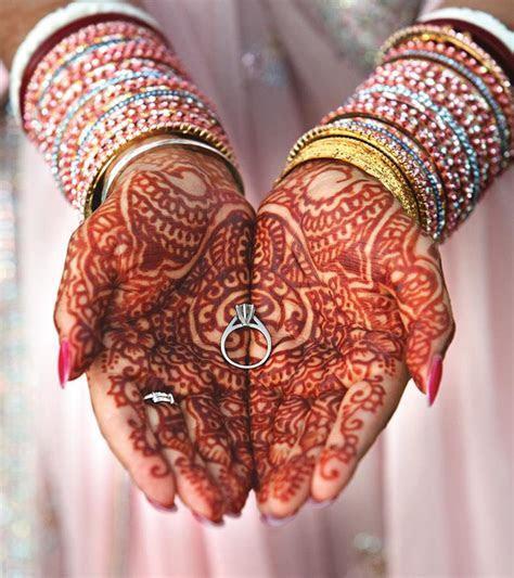 Best Mehndi Designs Download Wallpapers Photos Pics