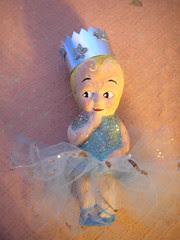 Polly'sMoonlight Ballet! 3