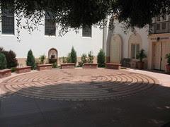 United Methodist Church Ventura