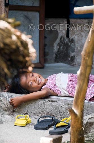 BP Batanes Silip Kid II