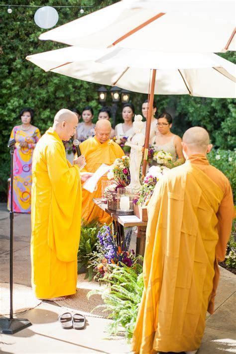 1000  ideas about Buddhist Wedding on Pinterest   Wedding