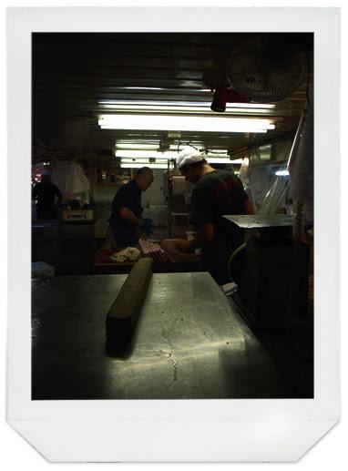 Tsukiji_6