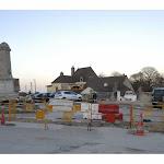 Les travaux de la route des Grands-Crus bientôt achevés