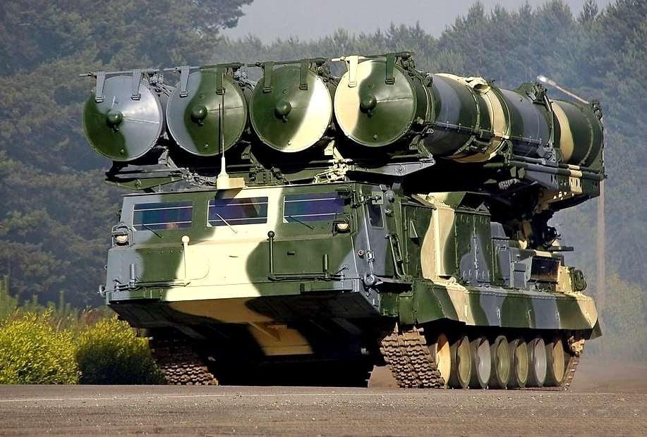 Между Россией и паразитами война идёт безкомпромиссная
