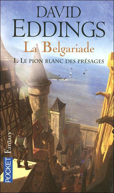 http://lesvictimesdelouve.blogspot.fr/2011/10/la-belgariade-tome-1-de-david-eddings.html