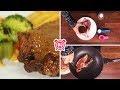 Resepi Kuah Chicken Chop Mudah Dan Sedap