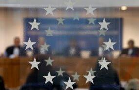 Euroopa kohus: homoseksuaalsuse tõttu asüüli taotlejad ei pea seda testidega tõestama