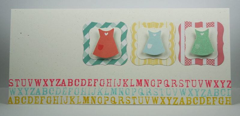 IMG_3878_LittleDressesLongCard