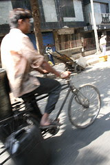 my street blogs ...cycles hand carts hijras beggars sleeping dogs by firoze shakir photographerno1