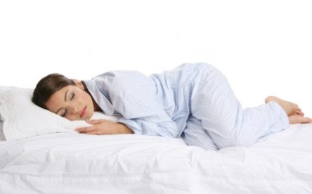 3 أخطاء ترتكبها المرأة في غرفة النوم