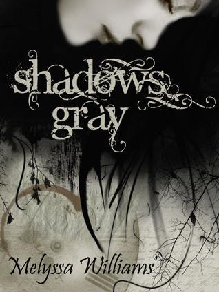 Shadows Gray