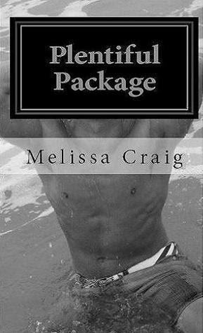 Plentiful Package (Simply Breathtaking, #1)