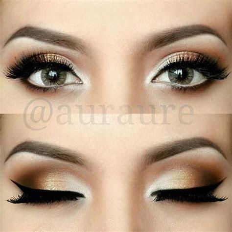 Best Makeup For Wedding Day   Makeup Vidalondon