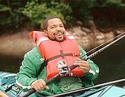 Ice Cube in «Finalmente a casa»