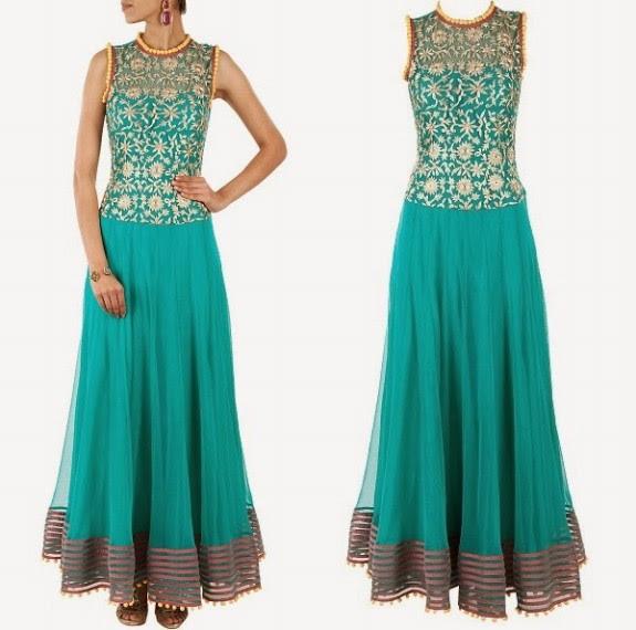 Anarkali-Long-Floor-Length-Fancy-Frock-by-Indian-Bollywood-Designer-SVA-Sonam-Paras-6