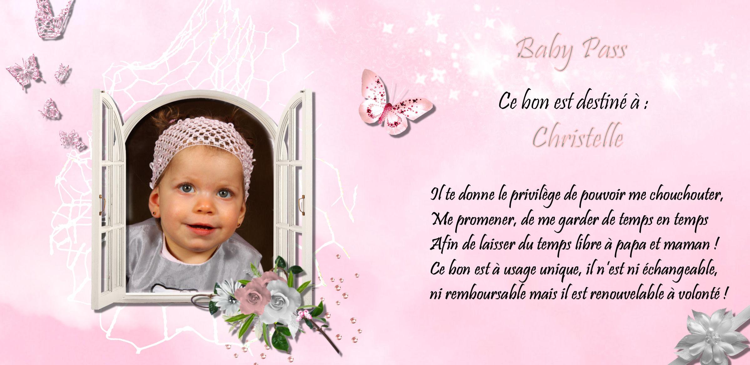 Lettre De Motivation De Baby Sitter Lettre G