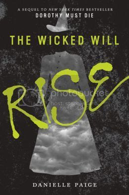 https://www.goodreads.com/book/show/18602341-the-wicked-will-rise