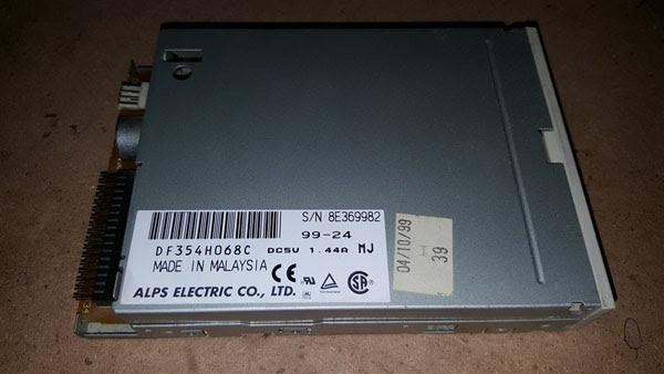 modifiacion-disquetera-pc-a-amiga-1