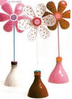 flor-de-garrafa-pet-passo-a-passo-dia-das-maes-wwwdicasdeartesanatoscombr