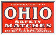 safetymatch146