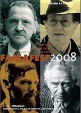 FAMAFEST 2008