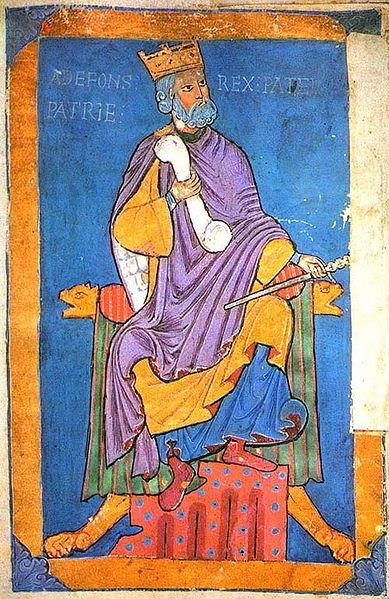 File:AlfonsoVI of Castile.jpg