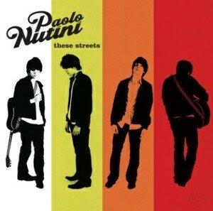 Paolo_Nutini_l_album