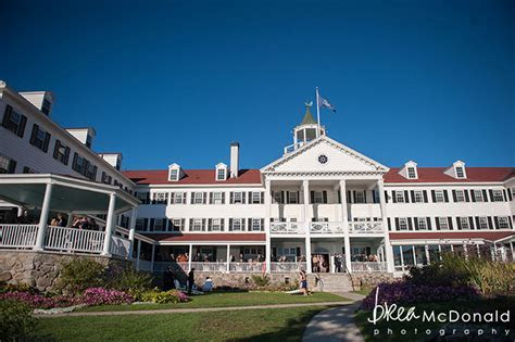 Colony Hotel Kennebunkport, Maine Brea McDonald Photography