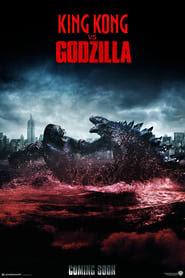 Godzilla Filme Stream Deutsch