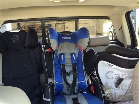 carseatblog   trusted source  car seat reviews