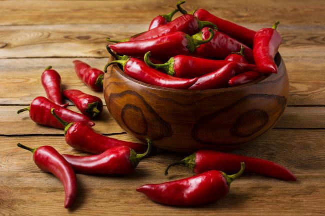guindilla-chile