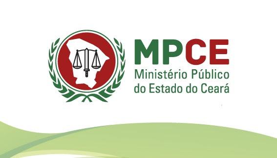 Resultado de imagem para MINISTERIO PUBLICO CE