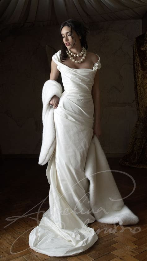 17 Best ideas about Older Bride on Pinterest   Mature