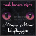 Minxy Mimi Unplugged