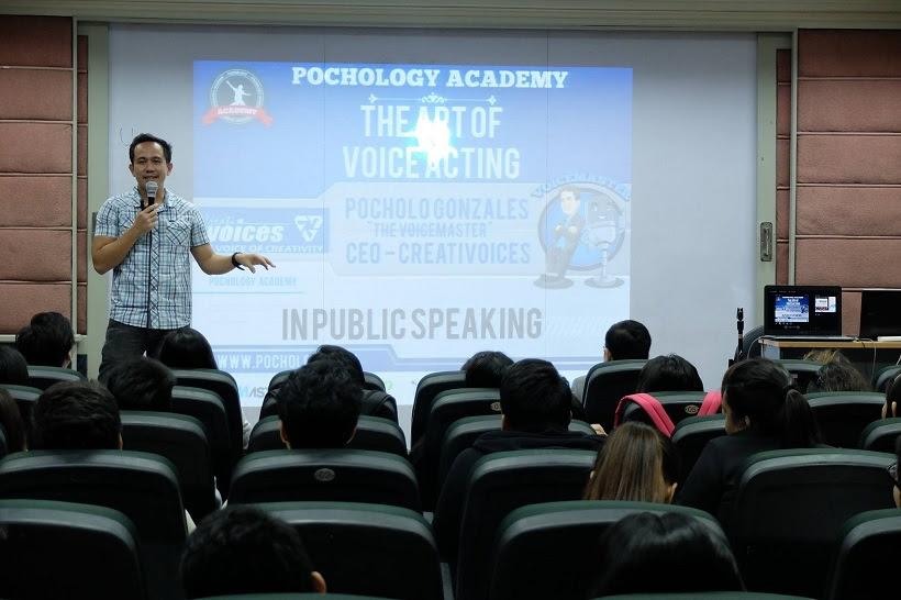 the-voicemaster-talks-about-the-importance-of-voice-in-public-speaking
