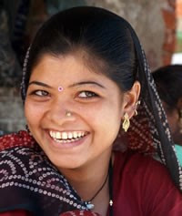Chhipa, Hindu
