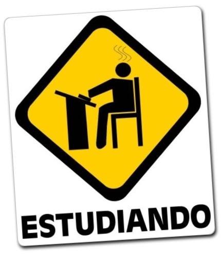 http://accionesdebolsa.com/wp-content/uploads/2012/01/estudiando.jpg